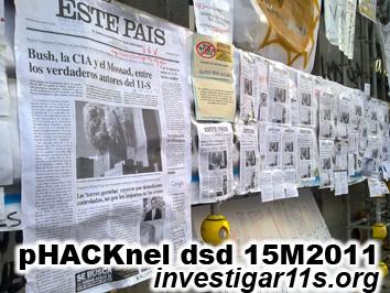 investigar11s.org pHACKnel